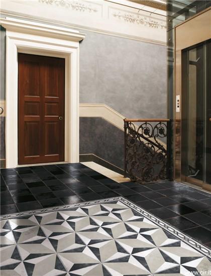 VINTAGE στο manetas.net με ποικιλία και τιμές σε πλακακια μπάνιου, κουζίνας, εσωτερικου και εξωτερικού χώρου cir-elia-emilia.jpg