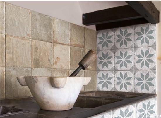 VINTAGE στο manetas.net με ποικιλία και τιμές σε πλακακια μπάνιου, κουζίνας, εσωτερικου και εξωτερικού χώρου cir-havana-1.jpg