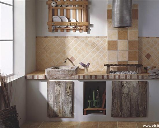 VINTAGE στο manetas.net με ποικιλία και τιμές σε πλακακια μπάνιου, κουζίνας, εσωτερικου και εξωτερικού χώρου cir-marble-age.jpg