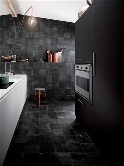 VINTAGE στο manetas.net με ποικιλία και τιμές σε πλακακια μπάνιου, κουζίνας, εσωτερικου και εξωτερικού χώρου fap-maku-2.jpg
