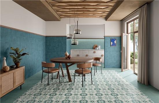VINTAGE στο manetas.net με ποικιλία και τιμές σε πλακακια μπάνιου, κουζίνας, εσωτερικου και εξωτερικού χώρου marcacorona-terraart.jpg