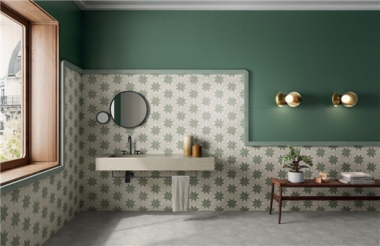 VINTAGE στο manetas.net με ποικιλία και τιμές σε πλακακια μπάνιου, κουζίνας, εσωτερικου και εξωτερικού χώρου marcacorona-terraart2.jpg