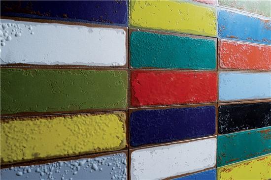 BRICK στο manetas.net με ποικιλία και τιμές σε πλακακια μπάνιου, κουζίνας, εσωτερικου και εξωτερικού χώρου 14oraitaliana-urban.jpg