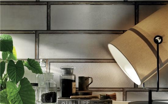 BRICK στο manetas.net με ποικιλία και τιμές σε πλακακια μπάνιου, κουζίνας, εσωτερικου και εξωτερικού χώρου 1iris-diesel-3.jpg