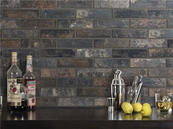 BRICK στο manetas.net με ποικιλία και τιμές σε πλακακια μπάνιου, κουζίνας, εσωτερικου και εξωτερικού χώρου 1rondine-bristol.jpg