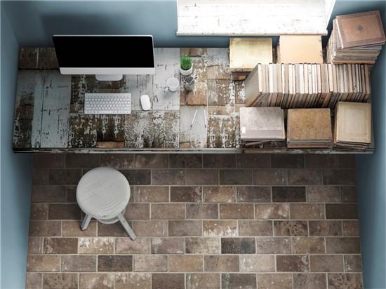 BRICK στο manetas.net με ποικιλία και τιμές σε πλακακια μπάνιου, κουζίνας, εσωτερικου και εξωτερικού χώρου 1rondine-london.jpg