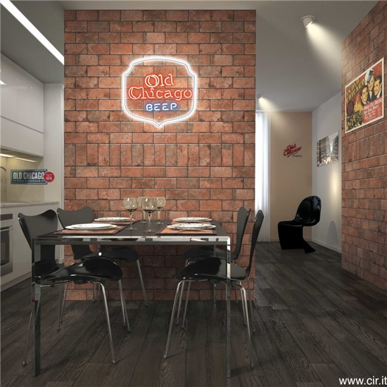 BRICK στο manetas.net με ποικιλία και τιμές σε πλακακια μπάνιου, κουζίνας, εσωτερικου και εξωτερικού χώρου cir-chicago.jpg