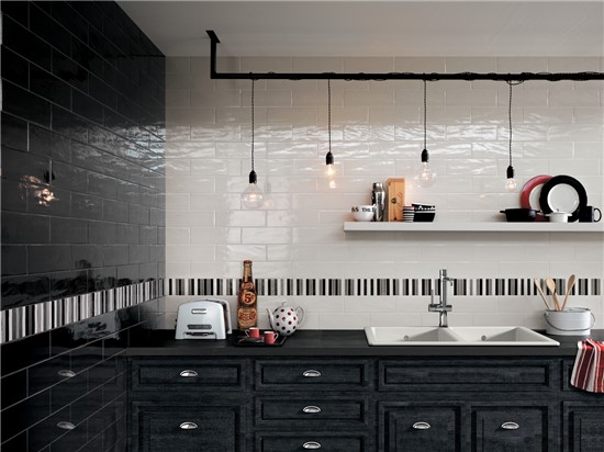 BRICK στο manetas.net με ποικιλία και τιμές σε πλακακια μπάνιου, κουζίνας, εσωτερικου και εξωτερικού χώρου fap-manhattan.jpg