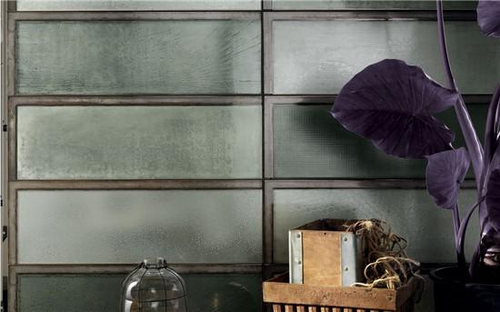 BRICK στο manetas.net με ποικιλία και τιμές σε πλακακια μπάνιου, κουζίνας, εσωτερικου και εξωτερικού χώρου iris-diesel-4.jpg