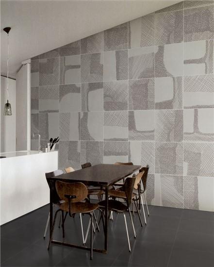 FABRIC στο manetas.net με ποικιλία και τιμές σε πλακακια μπάνιου, κουζίνας, εσωτερικου και εξωτερικού χώρου 14oraitaliana-aquaforte.jpg