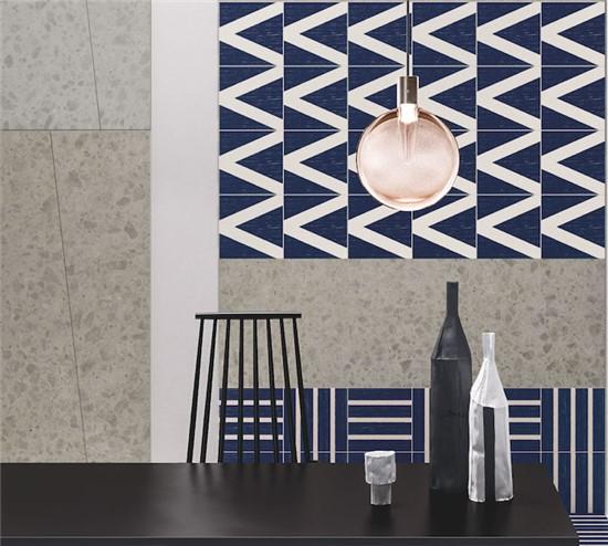 FABRIC στο manetas.net με ποικιλία και τιμές σε πλακακια μπάνιου, κουζίνας, εσωτερικου και εξωτερικού χώρου 14oraitaliana-xo.jpg