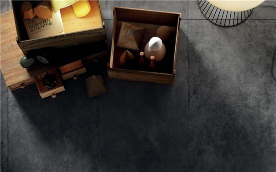 FABRIC στο manetas.net με ποικιλία και τιμές σε πλακακια μπάνιου, κουζίνας, εσωτερικου και εξωτερικού χώρου iris-diesel-7.jpg