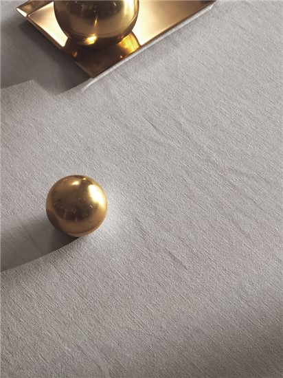 FABRIC στο manetas.net με ποικιλία και τιμές σε πλακακια μπάνιου, κουζίνας, εσωτερικου και εξωτερικού χώρου lea-trame-1.jpg