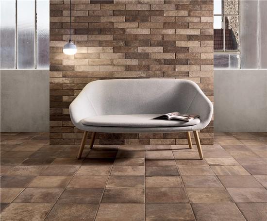 COTTO στο manetas.net με ποικιλία και τιμές σε πλακακια μπάνιου, κουζίνας, εσωτερικου και εξωτερικού χώρου coem-brick-lane.jpg
