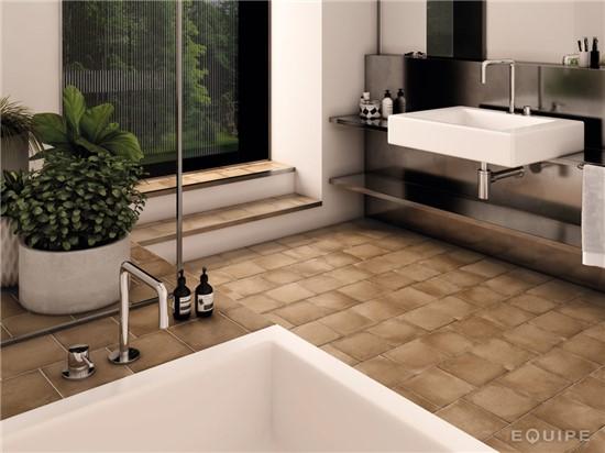 COTTO στο manetas.net με ποικιλία και τιμές σε πλακακια μπάνιου, κουζίνας, εσωτερικου και εξωτερικού χώρου equipe-terra.jpg