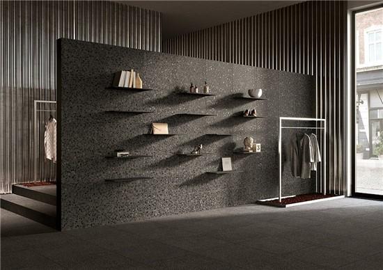 MOSAICO στο manetas.net με ποικιλία και τιμές σε πλακακια μπάνιου, κουζίνας, εσωτερικου και εξωτερικού χώρου coem-terazzo.jpg