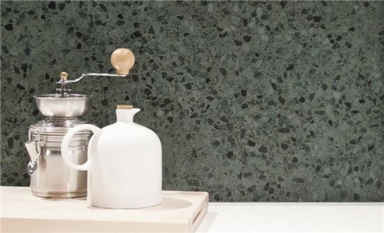 MOSAICO στο manetas.net με ποικιλία και τιμές σε πλακακια μπάνιου, κουζίνας, εσωτερικου και εξωτερικού χώρου inalco-fluorite-1.jpg