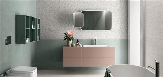 TERAZZO στο manetas.net με ποικιλία και τιμές σε πλακακια μπάνιου, κουζίνας, εσωτερικου και εξωτερικού χώρου supergres-h24.jpg