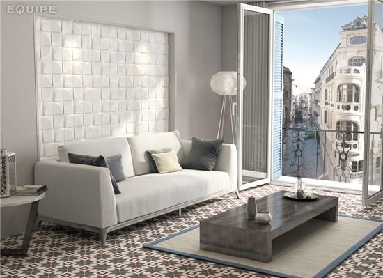 3D στο manetas.net με ποικιλία και τιμές σε πλακακια μπάνιου, κουζίνας, εσωτερικου και εξωτερικού χώρου equipe-magical-2.jpg