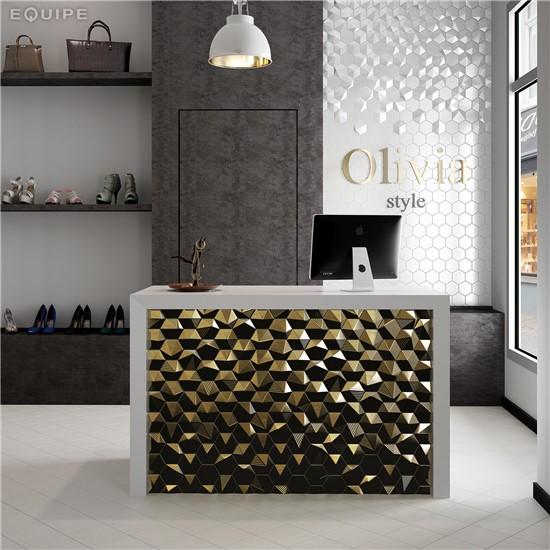 3D στο manetas.net με ποικιλία και τιμές σε πλακακια μπάνιου, κουζίνας, εσωτερικου και εξωτερικού χώρου equipe-magical.jpg