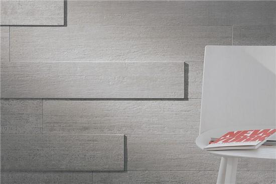 3D στο manetas.net με ποικιλία και τιμές σε πλακακια μπάνιου, κουζίνας, εσωτερικου και εξωτερικού χώρου fioranese-legno-cemento.jpg