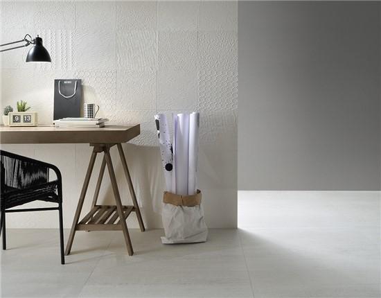 3D στο manetas.net με ποικιλία και τιμές σε πλακακια μπάνιου, κουζίνας, εσωτερικου και εξωτερικού χώρου fioranese-sweet-revolution.jpg