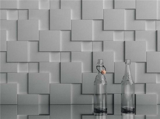 3D στο manetas.net με ποικιλία και τιμές σε πλακακια μπάνιου, κουζίνας, εσωτερικου και εξωτερικού χώρου peronda-core.jpg