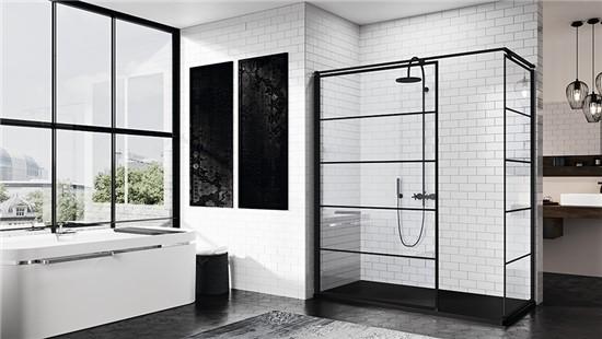 ΚΑΜΠΙΝΕΣ-ΚΡΥΣΤΑΛΛΑ στο manetas.net με ποικιλία και τιμές σε πλακακια μπάνιου, κουζίνας, εσωτερικου και εξωτερικού χώρου 1novellini-kuadra.jpg