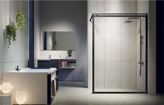 ΚΑΜΠΙΝΕΣ-ΚΡΥΣΤΑΛΛΑ στο manetas.net με ποικιλία και τιμές σε πλακακια μπάνιου, κουζίνας, εσωτερικου και εξωτερικού χώρου novellini---kuadrahserigrafato_.jpeg