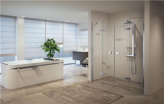 ΚΑΜΠΙΝΕΣ-ΚΡΥΣΤΑΛΛΑ στο manetas.net με ποικιλία και τιμές σε πλακακια μπάνιου, κουζίνας, εσωτερικου και εξωτερικού χώρου novellini-gala-a.jpeg