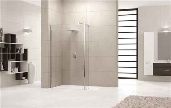ΚΑΜΠΙΝΕΣ-ΚΡΥΣΤΑΛΛΑ στο manetas.net με ποικιλία και τιμές σε πλακακια μπάνιου, κουζίνας, εσωτερικου και εξωτερικού χώρου novellini-giada.jpeg