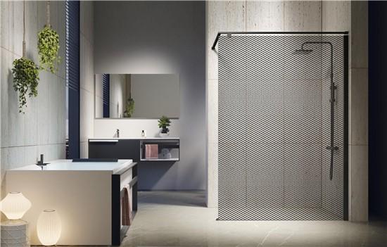 ΚΑΜΠΙΝΕΣ-ΚΡΥΣΤΑΛΛΑ στο manetas.net με ποικιλία και τιμές σε πλακακια μπάνιου, κουζίνας, εσωτερικου και εξωτερικού χώρου novellini-kuadrahserigrafato.jpeg