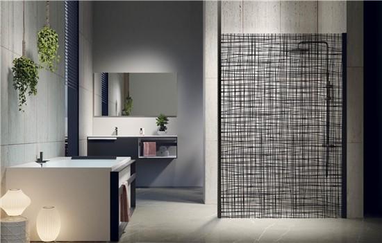 ΚΑΜΠΙΝΕΣ-ΚΡΥΣΤΑΛΛΑ στο manetas.net με ποικιλία και τιμές σε πλακακια μπάνιου, κουζίνας, εσωτερικου και εξωτερικού χώρου novellini-kuadrahserigrafato__.jpeg