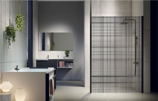 ΚΑΜΠΙΝΕΣ-ΚΡΥΣΤΑΛΛΑ στο manetas.net με ποικιλία και τιμές σε πλακακια μπάνιου, κουζίνας, εσωτερικου και εξωτερικού χώρου novellini-kuadrahserigrafato___.jpeg