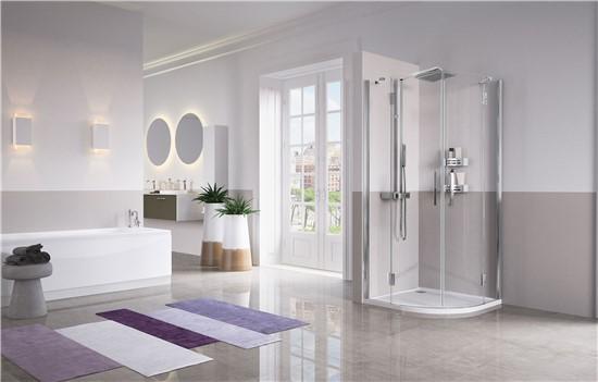 ΚΑΜΠΙΝΕΣ-ΚΡΥΣΤΑΛΛΑ στο manetas.net με ποικιλία και τιμές σε πλακακια μπάνιου, κουζίνας, εσωτερικου και εξωτερικού χώρου novellini-louvre.jpeg