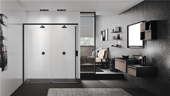 ΚΑΜΠΙΝΕΣ-ΚΡΥΣΤΑΛΛΑ στο manetas.net με ποικιλία και τιμές σε πλακακια μπάνιου, κουζίνας, εσωτερικου και εξωτερικού χώρου novellini-opera.jpg