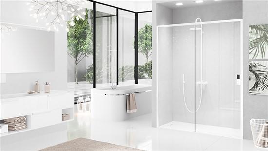 ΚΑΜΠΙΝΕΣ-ΚΡΥΣΤΑΛΛΑ στο manetas.net με ποικιλία και τιμές σε πλακακια μπάνιου, κουζίνας, εσωτερικου και εξωτερικού χώρου novellini-operawhite.jpg