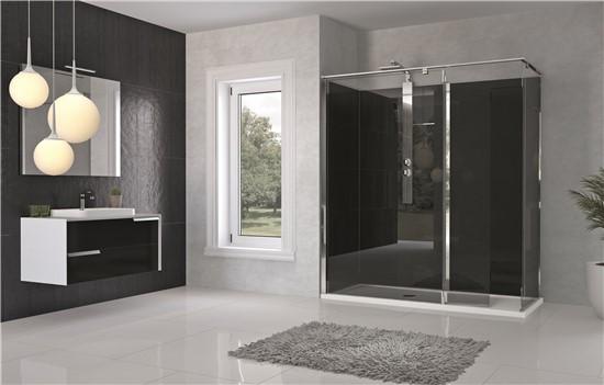 ΚΑΜΠΙΝΕΣ-ΚΡΥΣΤΑΛΛΑ στο manetas.net με ποικιλία και τιμές σε πλακακια μπάνιου, κουζίνας, εσωτερικου και εξωτερικού χώρου novellini-revolution.jpeg