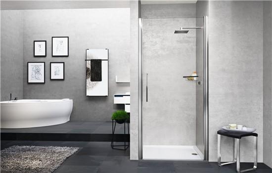 ΚΑΜΠΙΝΕΣ-ΚΡΥΣΤΑΛΛΑ στο manetas.net με ποικιλία και τιμές σε πλακακια μπάνιου, κουζίνας, εσωτερικου και εξωτερικού χώρου novellini-young-2.jpeg