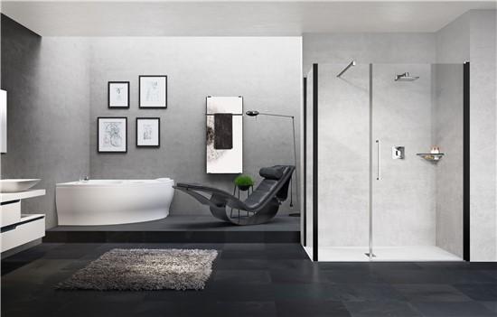 ΚΑΜΠΙΝΕΣ-ΚΡΥΣΤΑΛΛΑ στο manetas.net με ποικιλία και τιμές σε πλακακια μπάνιου, κουζίνας, εσωτερικου και εξωτερικού χώρου novellini-young-black.jpeg