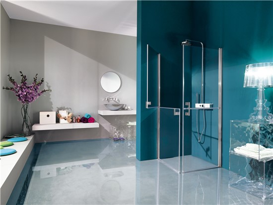 ΚΑΜΠΙΝΕΣ-ΚΡΥΣΤΑΛΛΑ στο manetas.net με ποικιλία και τιμές σε πλακακια μπάνιου, κουζίνας, εσωτερικου και εξωτερικού χώρου samo-alter.jpg