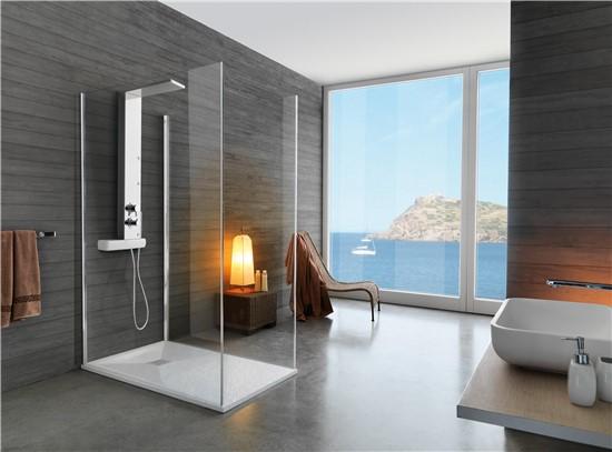ΚΑΜΠΙΝΕΣ-ΚΡΥΣΤΑΛΛΑ στο manetas.net με ποικιλία και τιμές σε πλακακια μπάνιου, κουζίνας, εσωτερικου και εξωτερικού χώρου samo-axi.jpg