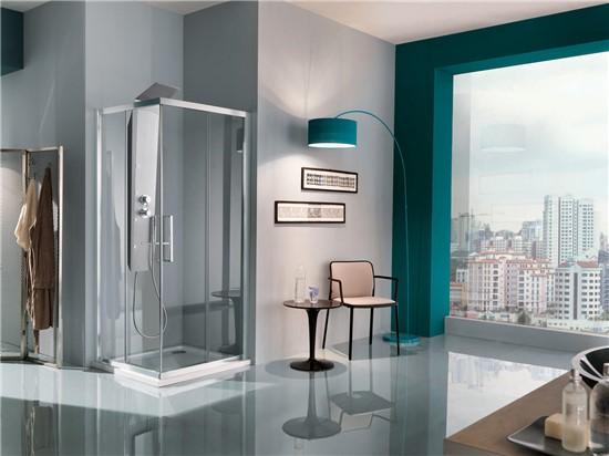 ΚΑΜΠΙΝΕΣ-ΚΡΥΣΤΑΛΛΑ στο manetas.net με ποικιλία και τιμές σε πλακακια μπάνιου, κουζίνας, εσωτερικου και εξωτερικού χώρου samo-europa.jpg