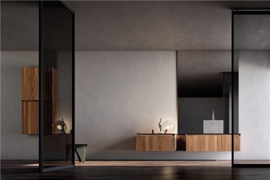ΕΠΙΠΛΑ ΜΠΑΝΙΟΥ στο manetas.net με ποικιλία και τιμές σε πλακακια μπάνιου, κουζίνας, εσωτερικου και εξωτερικού χώρου 1arcom-dafne.jpg