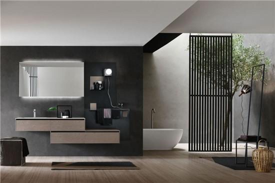 ΕΠΙΠΛΑ ΜΠΑΝΙΟΥ στο manetas.net με ποικιλία και τιμές σε πλακακια μπάνιου, κουζίνας, εσωτερικου και εξωτερικού χώρου 1arcom-escape.jpg