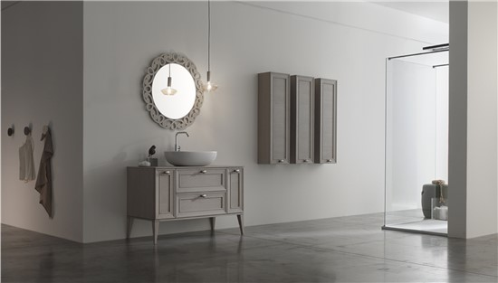 ΕΠΙΠΛΑ ΜΠΑΝΙΟΥ στο manetas.net με ποικιλία και τιμές σε πλακακια μπάνιου, κουζίνας, εσωτερικου και εξωτερικού χώρου 1arcom-opera.jpg