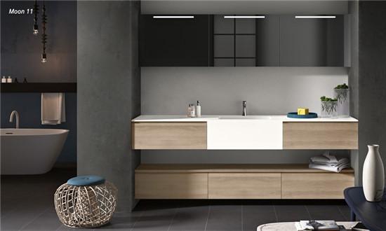 ΕΠΙΠΛΑ ΜΠΑΝΙΟΥ στο manetas.net με ποικιλία και τιμές σε πλακακια μπάνιου, κουζίνας, εσωτερικου και εξωτερικού χώρου 1gbgroup-1.jpg