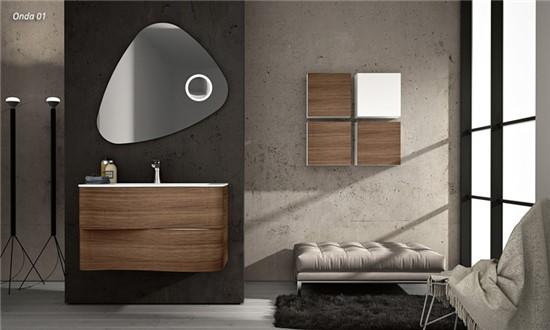 ΕΠΙΠΛΑ ΜΠΑΝΙΟΥ στο manetas.net με ποικιλία και τιμές σε πλακακια μπάνιου, κουζίνας, εσωτερικου και εξωτερικού χώρου 1gbgroup-2.jpg