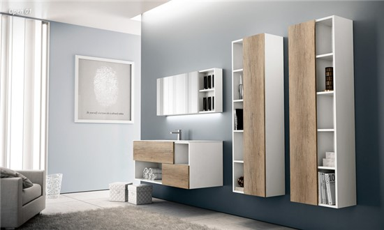 ΕΠΙΠΛΑ ΜΠΑΝΙΟΥ στο manetas.net με ποικιλία και τιμές σε πλακακια μπάνιου, κουζίνας, εσωτερικου και εξωτερικού χώρου 1gbgroup-3.jpg