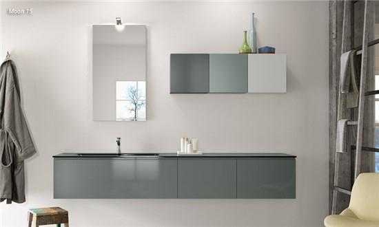 ΕΠΙΠΛΑ ΜΠΑΝΙΟΥ στο manetas.net με ποικιλία και τιμές σε πλακακια μπάνιου, κουζίνας, εσωτερικου και εξωτερικού χώρου 1gbgroup-4.jpg